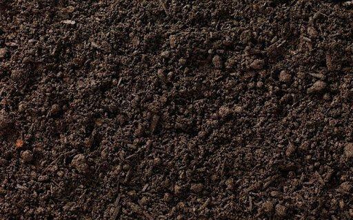 Our garden blend soil is an entry level fertilised garden soil. available from The Yard Landscape and Garden Centre, Doonan