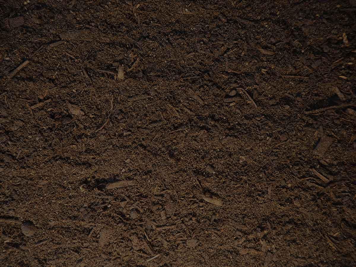 Trade Soil2