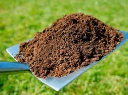 Turf Top Dress soil available at The Yard Landscape and Garden Centre, Doonan